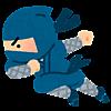 Ninja_hashiru_2
